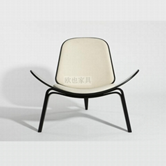 170518-26时尚单椅