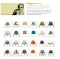 170518-26 chair