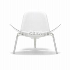 170518-27时尚单椅