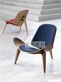 170518-27時尚單椅