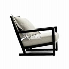 170518-28时尚单椅