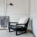 170518-28時尚單椅