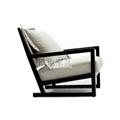 170518-28 chair
