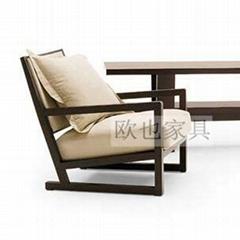 170518-29时尚单椅