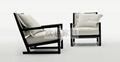 170518-29 chair