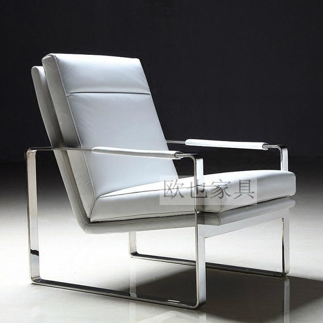 170515-14時尚單椅 7