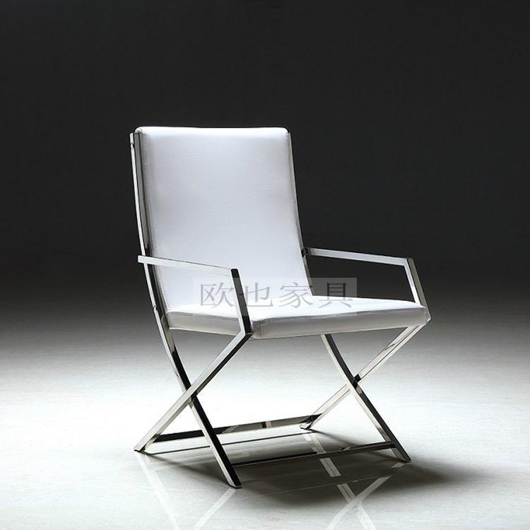 170515-13時尚單椅 7