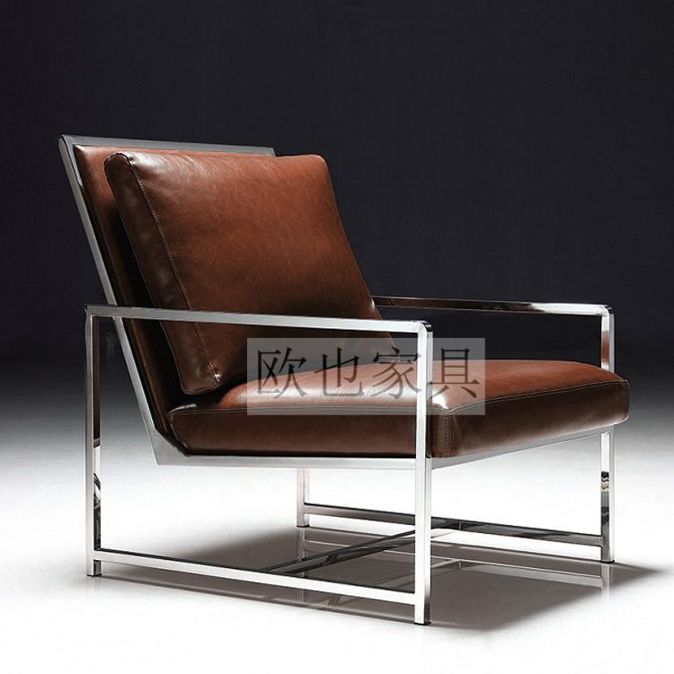 170515-12時尚單椅 2