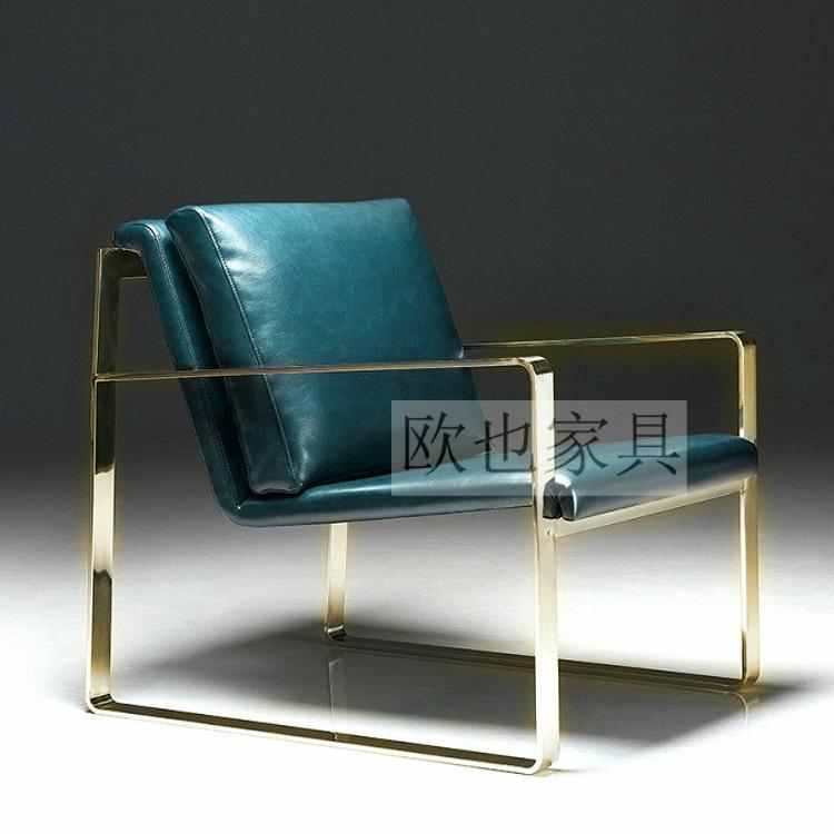 170515-11時尚單椅 3