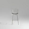 170515-3 chair