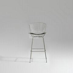 170515-3時尚單椅