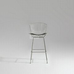 Bar Chair Products Diytrade China Manufacturers
