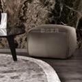 170513-3 chair