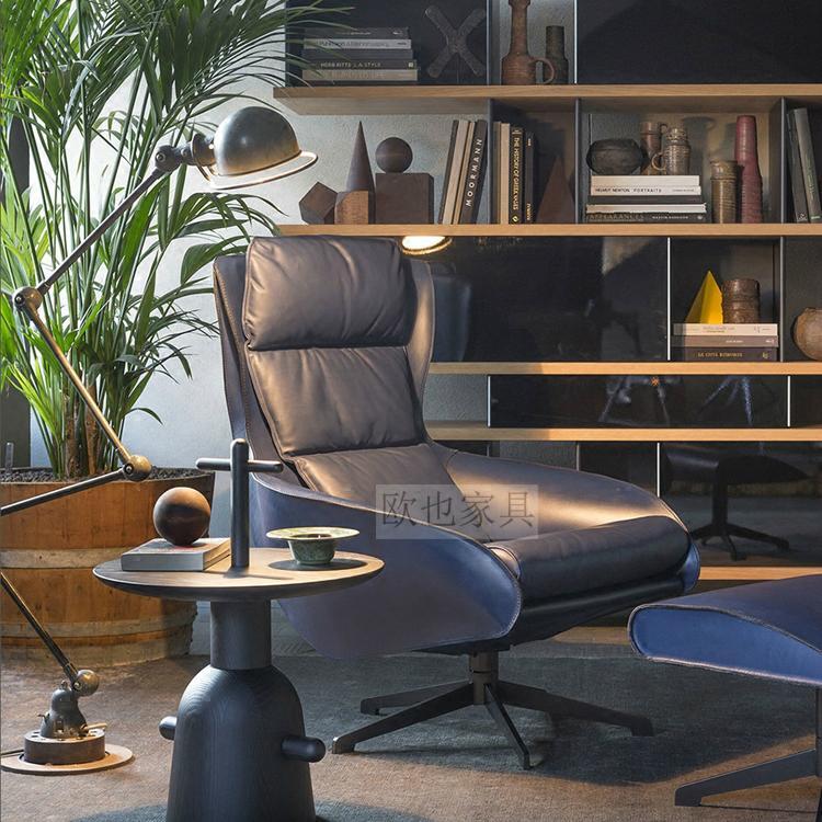 170512-34时尚单椅