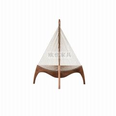 170512-33時尚單椅