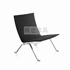 170512-32時尚單椅