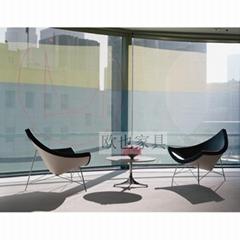 170512-30時尚單椅
