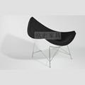 170512-30时尚单椅