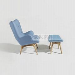 170512-29時尚單椅