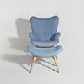 170512-29时尚单椅