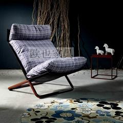 170512-27 chair