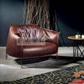 170512-26时尚单椅