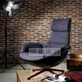 170512-25時尚單椅