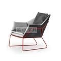 170512-24時尚單椅