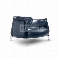 170512-22時尚單椅