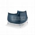 170512-22 chair