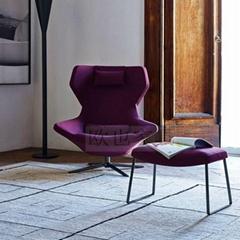 170512-21 chair