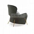 170512-20時尚單椅