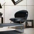 170512-18時尚單椅