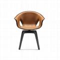 170512-16时尚单椅