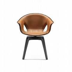 170512-16時尚單椅