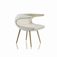 170512-15時尚單椅