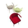 170512-15时尚单椅