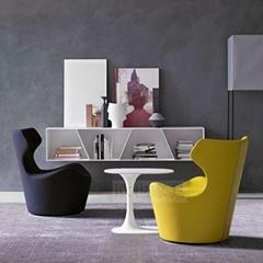 170512-14時尚單椅