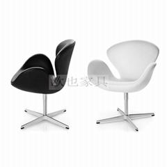 170512-13 chair