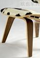 170512-11時尚單椅