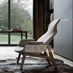 170512-9時尚單椅
