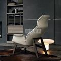 170512-9 chair