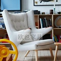 170512-8時尚單椅