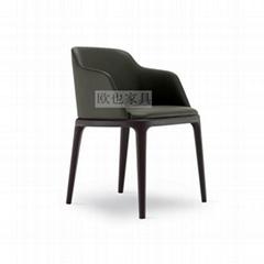 170512-7 chair