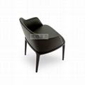170512-7時尚單椅
