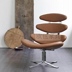 170512-5時尚單椅