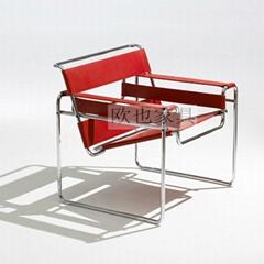 170512-4時尚單椅