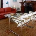 170512-4时尚单椅