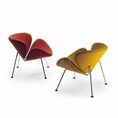 170512-2時尚單椅