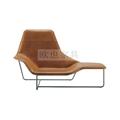 170510-30单人沙发